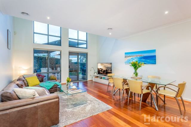 4/3 Seaborn Place, ACT 2913