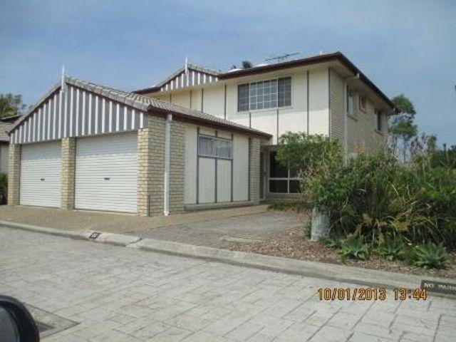 20/17-19 Burpengary Rd, Burpengary QLD 4505