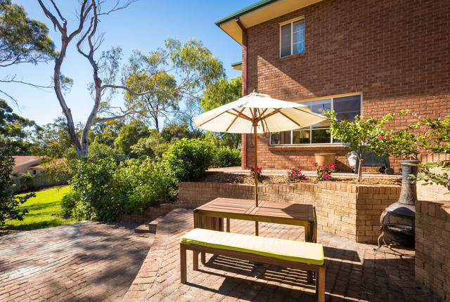 228 Pacific Way, NSW 2548
