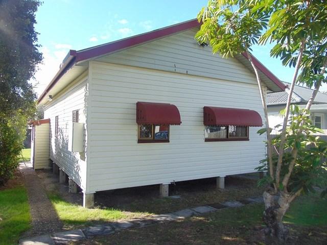 44 Donkin Street, Scarborough QLD 4020