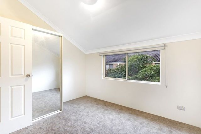 34/7-11 Bachell Avenue, NSW 2141