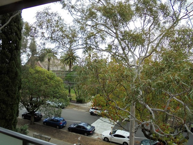 9/26 Tranmere Street, Drummoyne NSW 2047