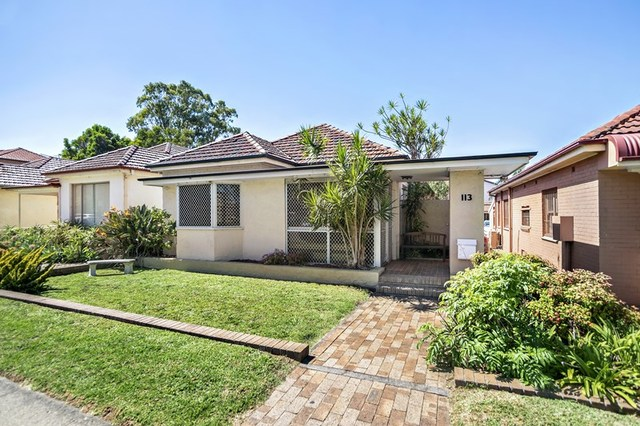 113 Church Street, Wollongong NSW 2500