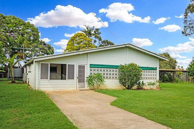 176 Mawsons Road, QLD 4519
