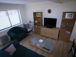 5/6 Campbell Place