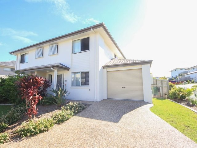 1/3 Brushwood Court,, Mango Hill QLD 4509