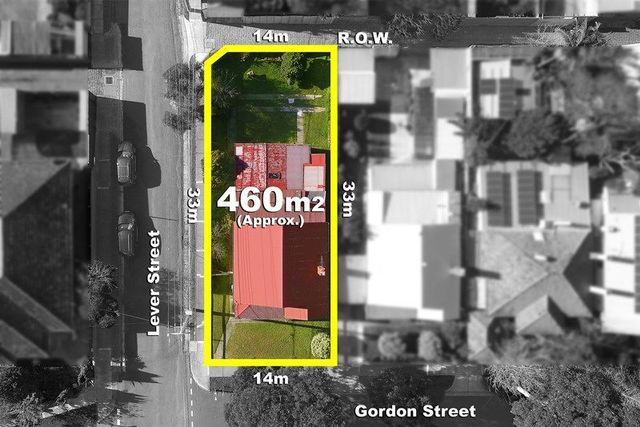 52 Gordon Street, Coburg VIC 3058