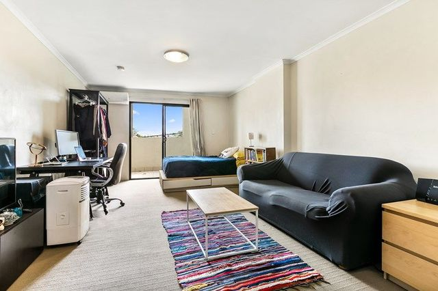 6/12-14 Enmore Road, Newtown NSW 2042