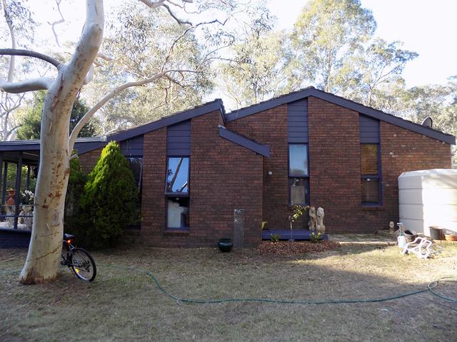 63 Mount View Avenue, Hazelbrook NSW 2779