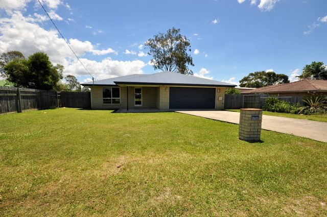 130 Grant Road, Caboolture South QLD 4510