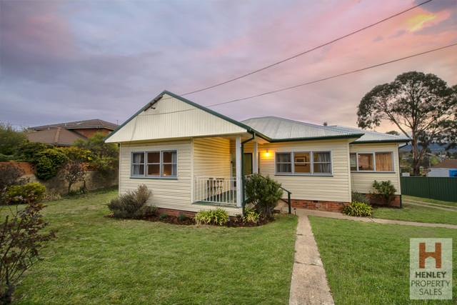 8 Gippsland Street, Jindabyne NSW 2627