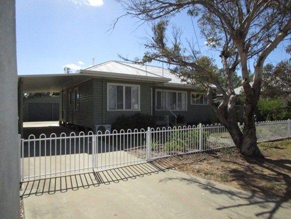 7 Milne Street, Tara QLD 4421