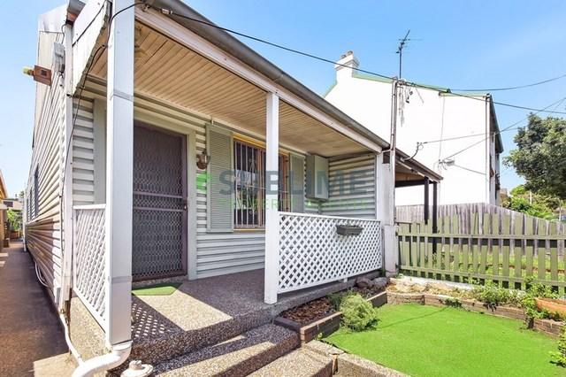 38 Brown Street, NSW 2044