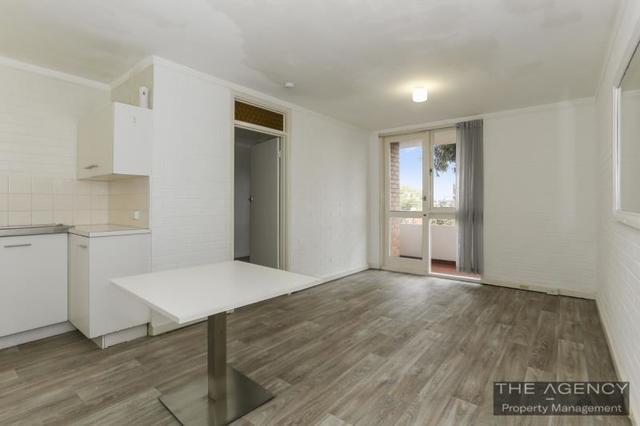 38/227 Vincent Street, West Perth WA 6005