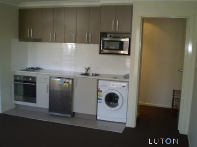 3/57 Anthony Rolfe Avenue, ACT 2912