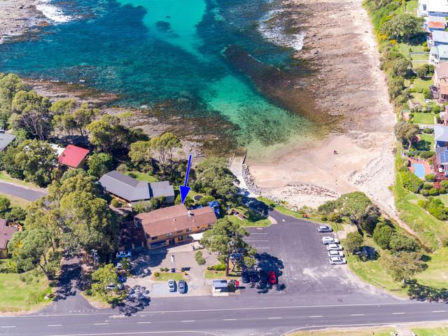 366 George Bass Drive, Lilli Pilli NSW 2536