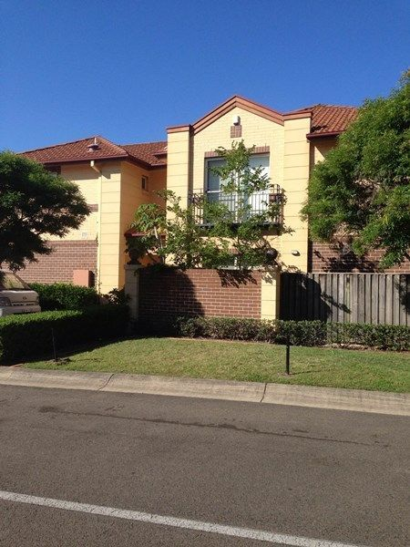 1/1 Frazier Close, NSW 2138