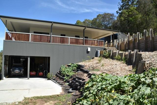 53 Suncrest Close, Bulahdelah NSW 2423