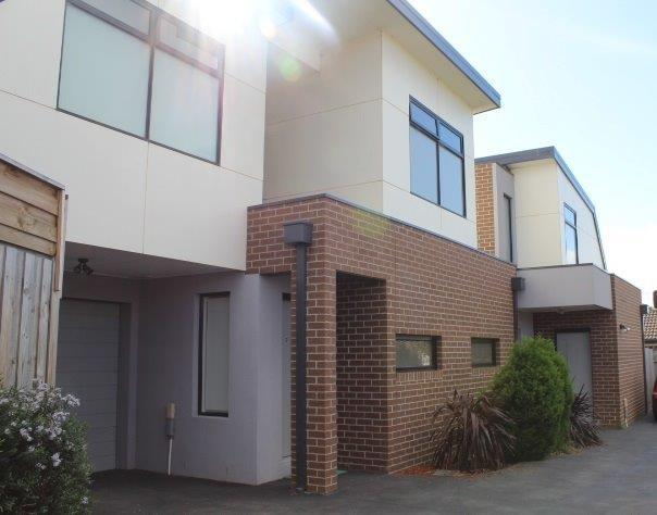 3/6 Gisborne Crescent, Reservoir VIC 3073