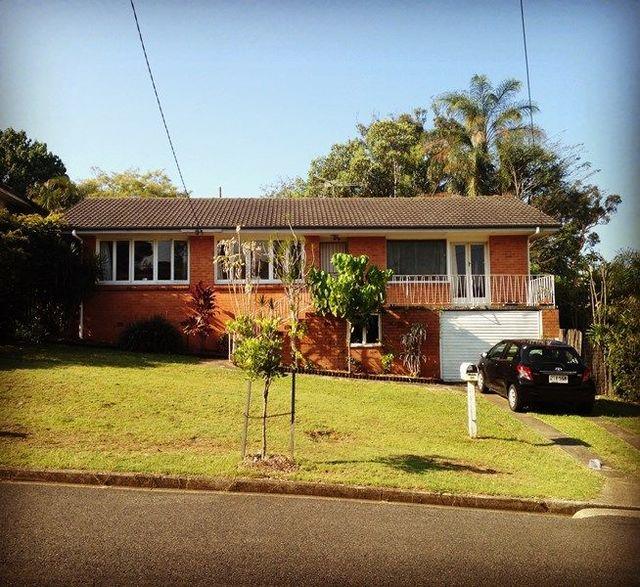 50 Ailsa Street, QLD 4034