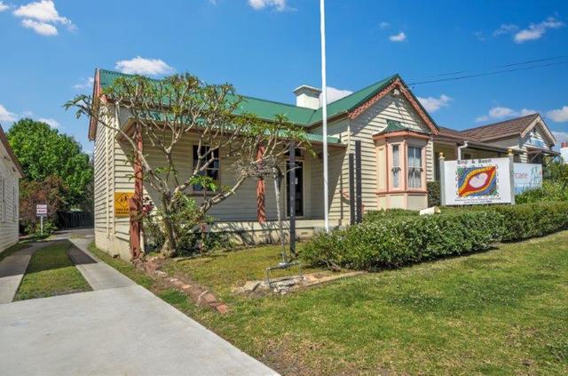 54 Worrigee Street, Nowra NSW 2541
