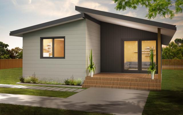 34 Ilett Street, Mollymook NSW 2539