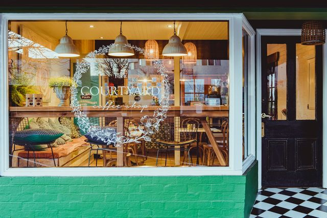 84 Vale Street, NSW 2630