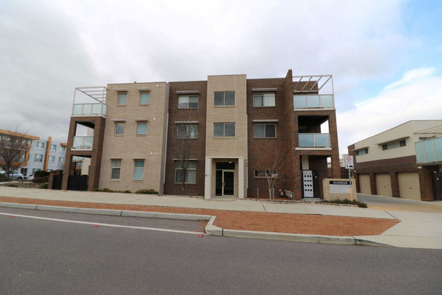 50/144 Flemington Road, ACT 2914