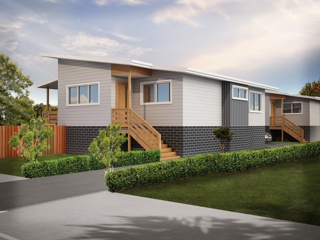 1/150 Jacobs Drive, Sussex Inlet NSW 2540