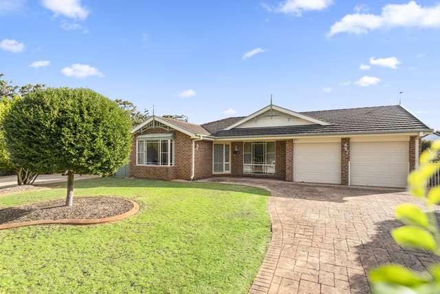 7 Miles Close, Mollymook NSW 2539