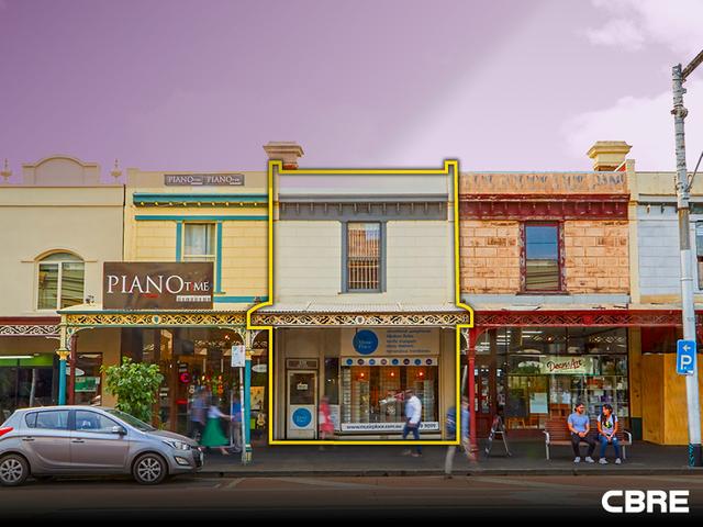 339 Clarendon Street, South Melbourne VIC 3205