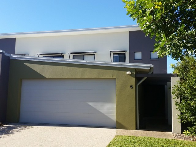 5/2 Lakehead Drive, Sippy Downs QLD 4556