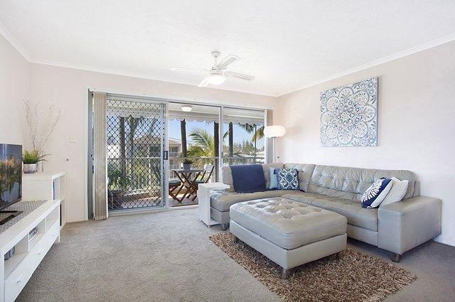 24/32 William Street, QLD 4218