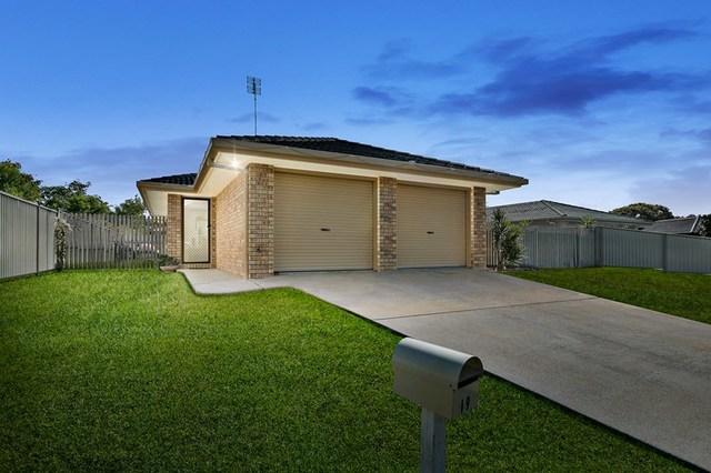 19 Cordia Street, Currimundi QLD 4551