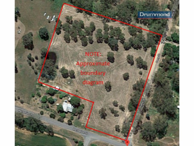 Lot 257/null Recreation Street, Brocklesby NSW 2642