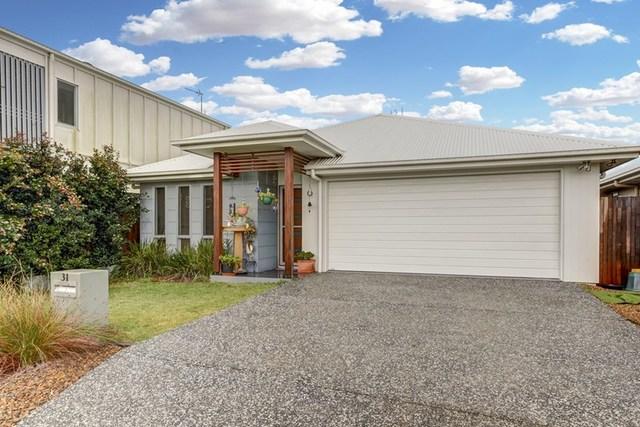 31 Bells Reach Drive, Caloundra West QLD 4551