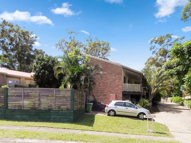 1/3 Rosewood Drive, Caloundra West QLD 4551