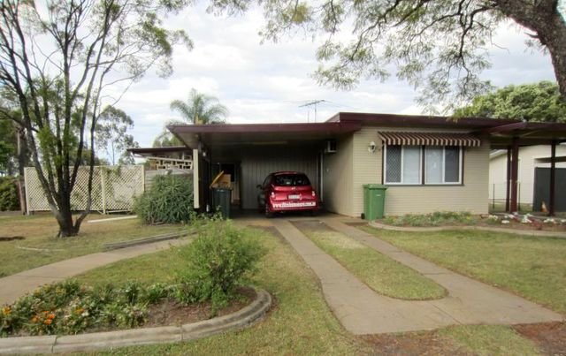 (no street name provided), QLD 4405