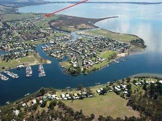 Lot 70, 31 Eagle Bay Terrace
