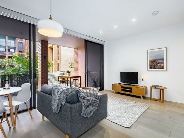 5012/6-26 Grove Street, NSW 2203