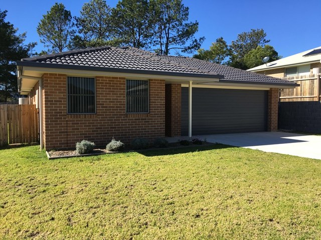56 Cleone Drive, Kendall NSW 2439