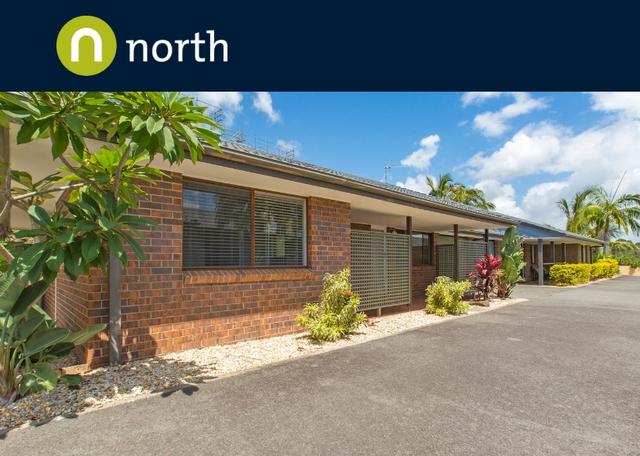 2/12-16 Cupania Court, NSW 2485