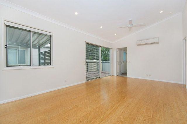 67/36 Golding Street, Yamba NSW 2464