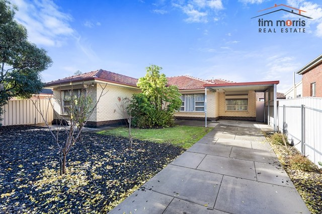 10 Hughes Street South, Woodville SA 5011