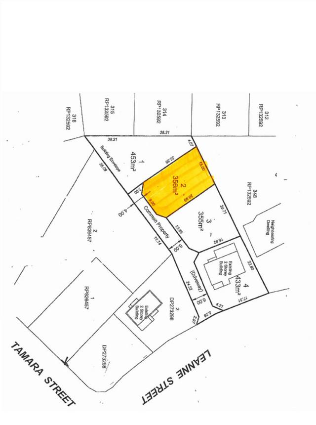 2/35 Leanne Street, Marsden QLD 4132