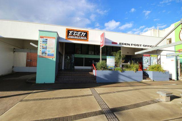 140 Imlay Street, NSW 2551