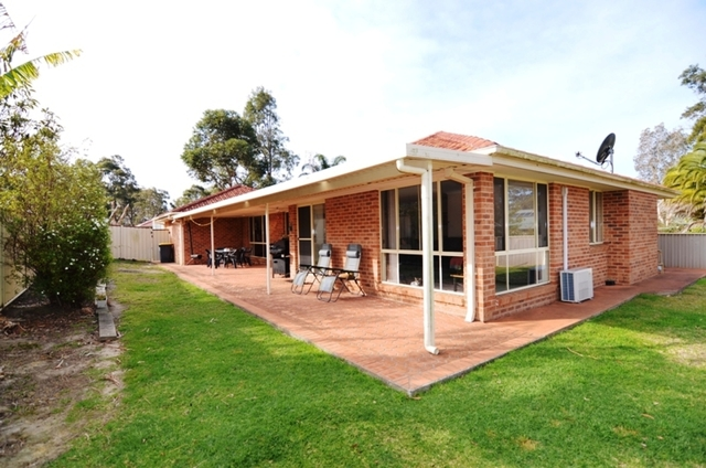 19 Donovan Close, Callala Bay NSW 2540
