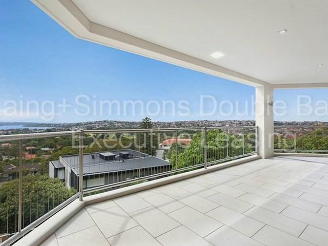 4/17-19 Benelong Crescent, Bellevue Hill NSW 2023