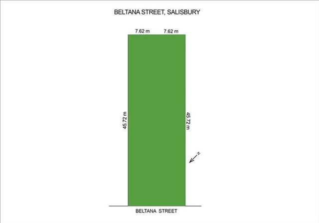 26 Beltana Street, Salisbury SA 5108