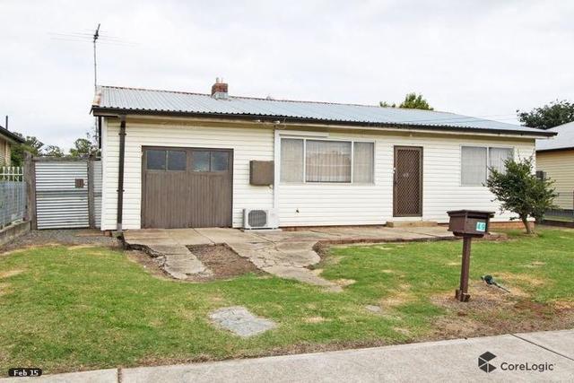 49 College  Street, Cambridge Park NSW 2747
